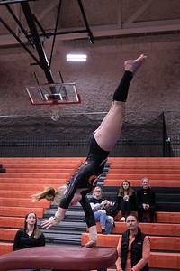 _LAS1609GymnasticsVRoseville2020