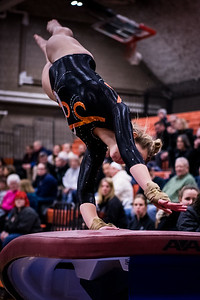_LAS1499GymnasticsVRoseville2020