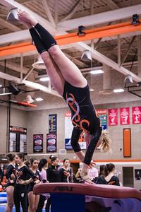 _LAS1516GymnasticsVRoseville2020
