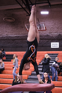 _LAS1560GymnasticsVRoseville2020