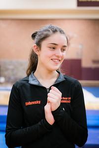 _DLS5347GymnasticsVIrondale2020