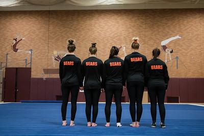 LAS_1963GymnasticsVIrondale2020
