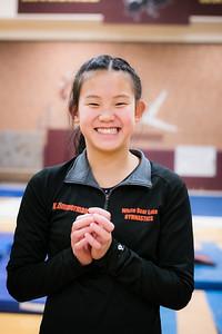 _DLS5337GymnasticsVIrondale2020