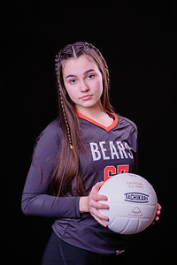 _LAS5652JOVolleyball152020