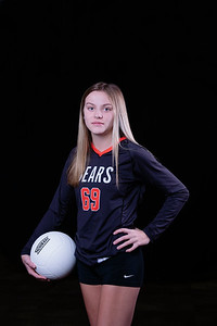 _LAS5617JOVolleyball152020