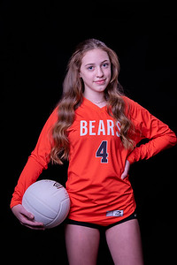 _LAS5679JOVolleyball152020