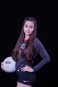 _LAS5628JOVolleyball152020