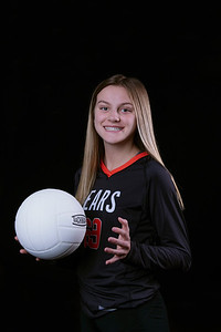 _LAS5614JOVolleyball152020