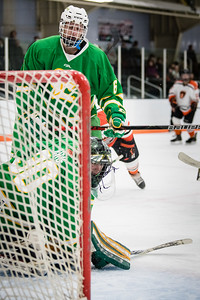 _DLS0437JGBAHockey2019