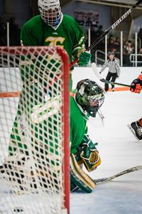 _DLS0439JGBAHockey2019