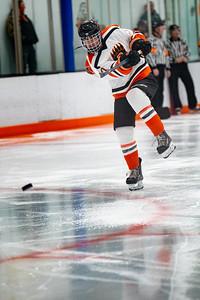 _DLS0283JGBAHockey2019