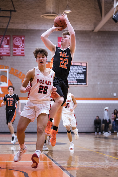 _DLS4927BoysBasketballVNorth2020