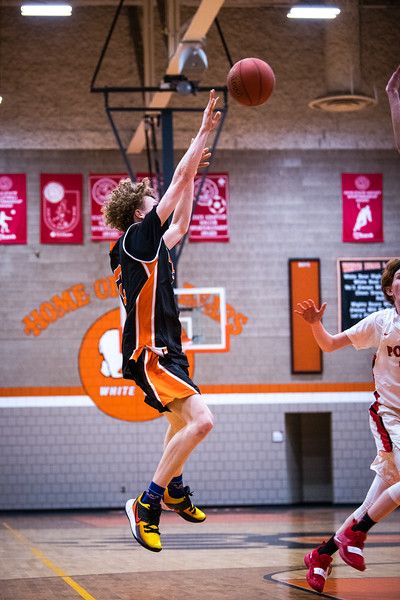 _DLS5054BoysBasketballVNorth2020