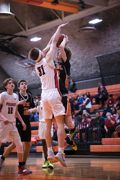 _DLS5012BoysBasketballVNorth2020