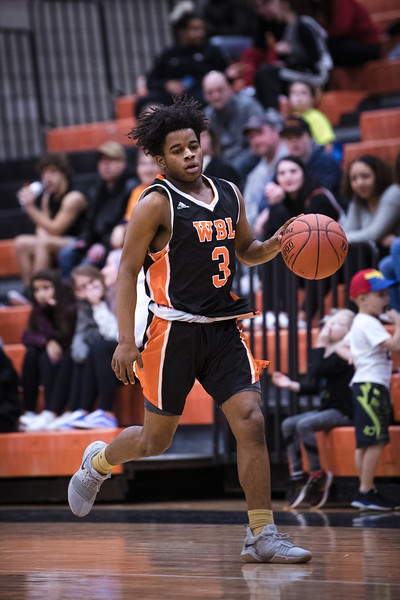 _DLS5093BoysBasketballVNorth2020