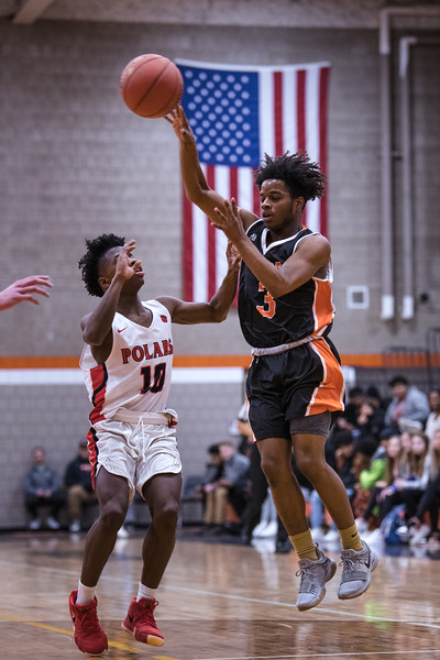 _DLS4965BoysBasketballVNorth2020