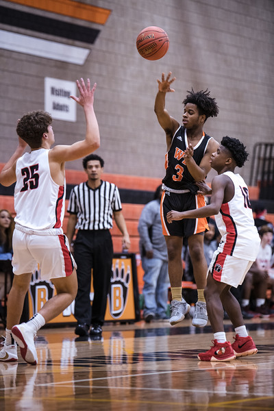 _DLS4914BoysBasketballVNorth2020