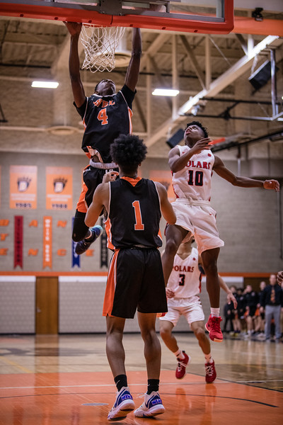 _LAS0307BoysBasketballVNorth2020