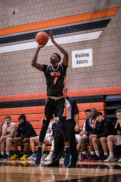 _LAS0259BoysBasketballVNorth2020