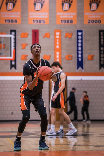 _LAS0319BoysBasketballVNorth2020