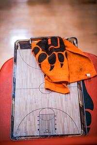 _LAS6379BoysBasketballVFLFeb2020c