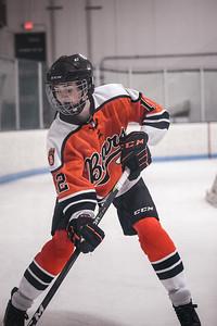 _DLS2291GirlsHockeyVCretin2020