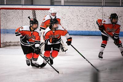 _DLS2359GirlsHockeyVCretin2020