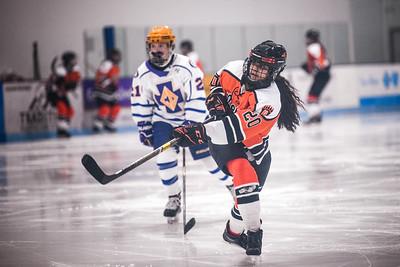 _DLS2322GirlsHockeyVCretin2020