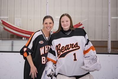 _DLS8298WBLgirlsHockeyRV2019