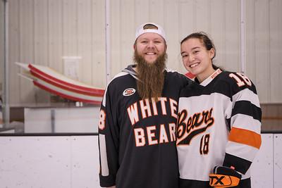 _DLS8336WBLgirlsHockeyRV2019
