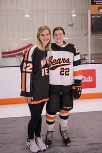 _DLS8345WBLgirlsHockeyRV2019