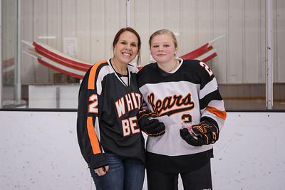 _DLS8300WBLgirlsHockeyRV2019