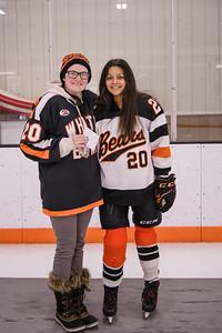 _DLS8339WBLgirlsHockeyRV2019