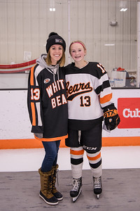 _DLS8326WBLgirlsHockeyRV2019