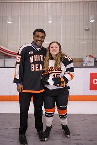 _DLS8330WBLgirlsHockeyRV2019