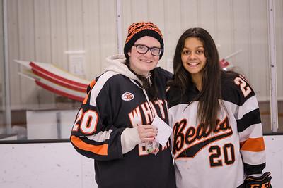 _DLS8341WBLgirlsHockeyRV2019