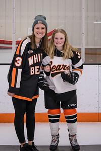 _DLS8301WBLgirlsHockeyRV2019