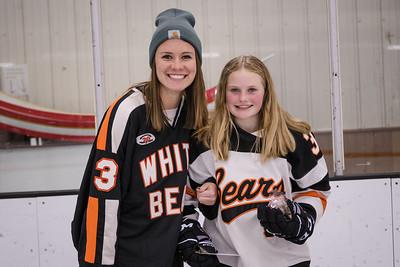 _DLS8302WBLgirlsHockeyRV2019