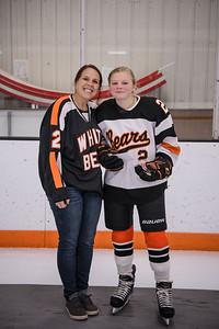 _DLS8299WBLgirlsHockeyRV2019