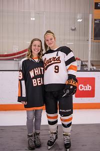 _DLS8315WBLgirlsHockeyRV2019