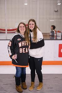 _DLS8347WBLgirlsHockeyRV2019