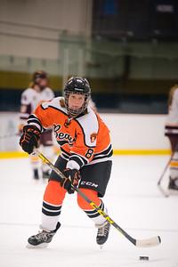 _DLS9312WBLgirlsHockeyIrondale2019