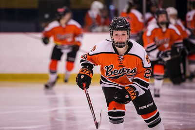 _DLS9448WBLgirlsHockeyIrondale2019