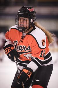 _DLS9326WBLgirlsHockeyIrondale2019