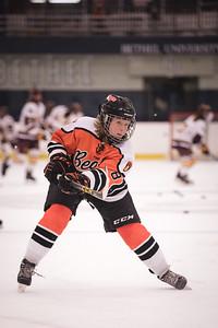 _DLS9389WBLgirlsHockeyIrondale2019