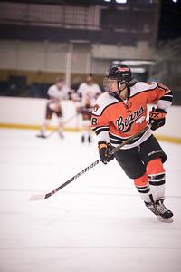 _DLS9328WBLgirlsHockeyIrondale2019