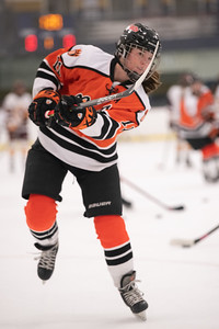 _DLS9357WBLgirlsHockeyIrondale2019