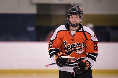 _DLS9445WBLgirlsHockeyIrondale2019