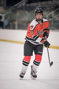 _DLS9295WBLgirlsHockeyIrondale2019