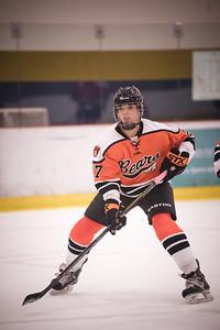 _DLS9334WBLgirlsHockeyIrondale2019